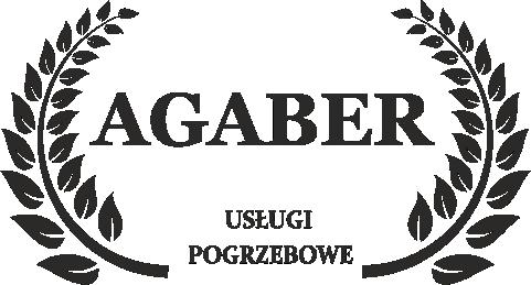 Agaber